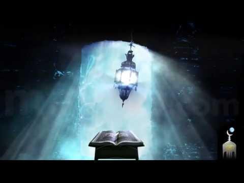 'Allah Onları Sever,Onlar da O'nu' Ayetinin Tefsiri