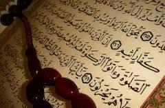 İslam,Vasat Olanı Öngörür