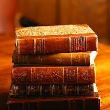 5-Kitaplarını Kaybetmeleri veya Çeşitli İhtiyaçlarından Kitaplarını Satmaları