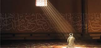 Şefaat Kuran'a Aykırı Mı ?