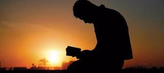 Kulun Allah-u Teala'dan Razı Olması