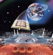 Hz.Peygamber'e Verilen Maddi Mucizeler Kuran'a Aykırı Mı ?