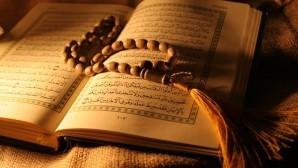 Sünnetin Kuran-ı Kerim'i Beyanı