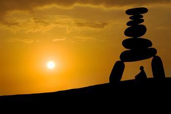 Akıl, Manası Ve Akıllı Kimsenin Sıfatı