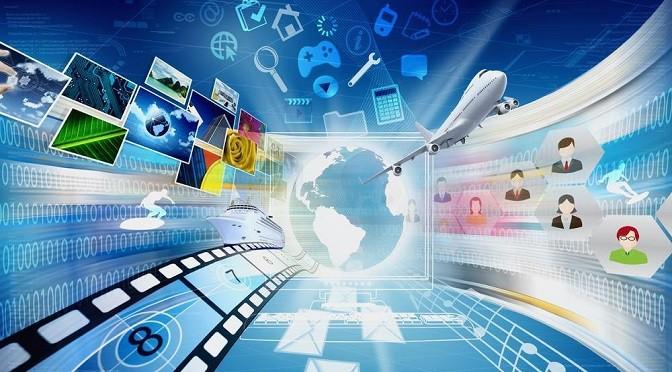 Teknolojik Değişme ve Kültür