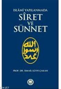 İslam Toplumu Ve Sünnet