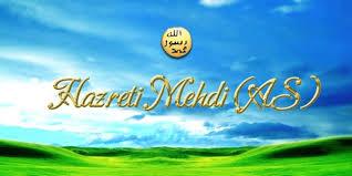 İslam Alimlerinin Mehdiyet Hakkındaki Görüşleri – 2