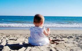 Bir katre su, bir deniz suyu ile müttehiddir