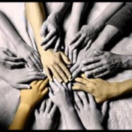 Irkçılık, Unsurculuk Millî Beraberliği Bozar