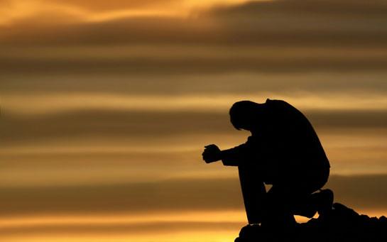Peygamberlerden Medet Beklemek Hak'tır