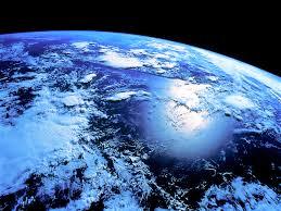 """Peygamberimizin (a.s)'ın """"siz, dünyanızın işini daha iyi bilirsiniz"""" Sözünün Değerlendirilmesi"""