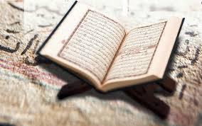 Kur'ân'ın Harfen Tercümesi Mümkün Değildir