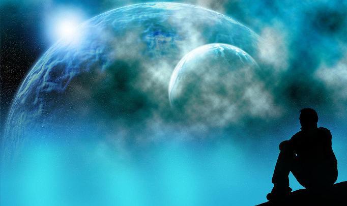 Hayat, kudret-i Rabbâniye mu'cizâtının en güzelidir