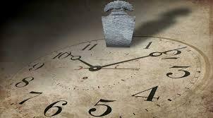 Abdulfettah Ebu Gudde – İslam Alimlerine Göre Zamanın Kıymeti Adlı Eserinden 'Alıntılar'