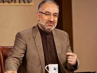 İslamoğlu ve bilerek terkedilen namazın kazası hususundaki çelişkileri