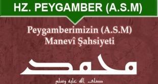 hz-peygamber-asm-310x165 Peygamberimizin beşeriyeti ve manevî şahsiyeti
