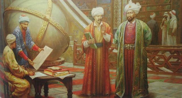 Ebu Hanife'ye Yapılan Eleştirilerin Cevapları
