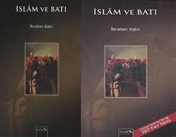 İslam ve Batı – Kelimelerin Büyüsü