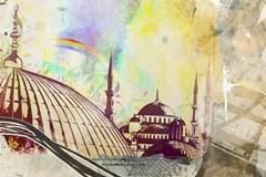 İslam Modernizminin Allah ve Vahiy Tasavvuru