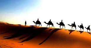 Ehl-i sünnetin Sahâbe ve Hulefâ-i Râşidin Hakkındaki İnancını Açıklama