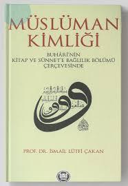Kitap ve Sünnet'e Bağlılığın Gereği