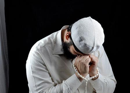 Ramazan ve dua ufku