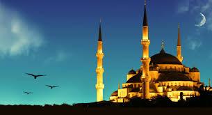 indir-9 Mustafa İslamoğlu'nun Oruç Kefaretini İnkara Cevap