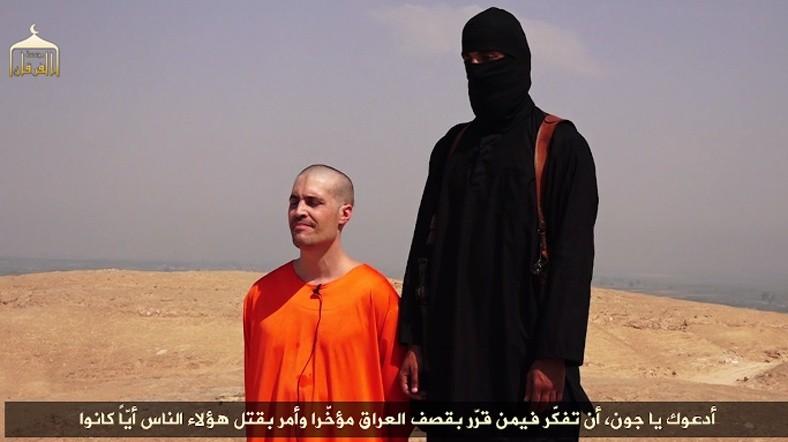 IŞİD'in eylemleri dinen meşru değil