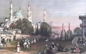 """17.Yüzyılda Osmanlı İmparatorluğunda Dinde Tasviye (Püritanizm) Teşebbüslerine Bir Bakış:""""Kadızadeliler Hareketi"""""""