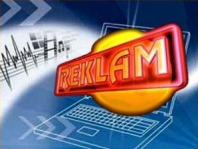 İletişim Stratejisi Olarak Yerel Bilgi Kullanımı ve 90'lı Yıllarda Reklamlarda Türk İmajına Geri Dönüş