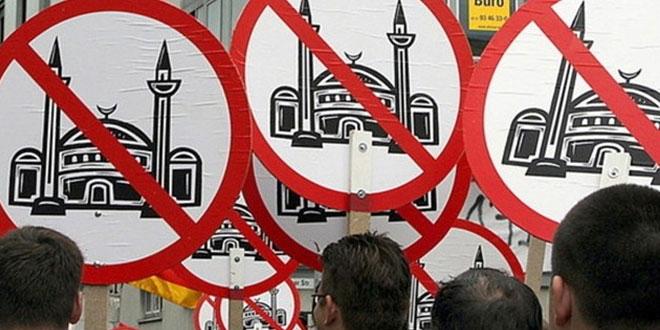 Batı'nın İslam Kini Hiçbir Dönemde Azalmadı