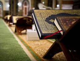 Kur'an ve Tarihsellik