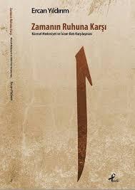 indir-1 Batı ve İslam'a Ortak Köken,Ortak Medeniyet Arayışı