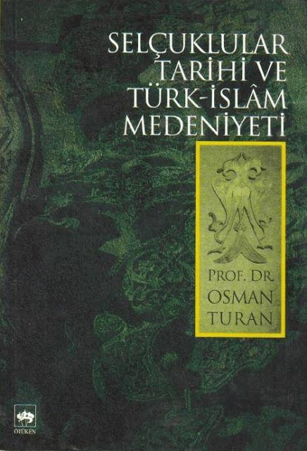 Türkiye Selçukluları, Müslüman ve Hıristiyan Halk