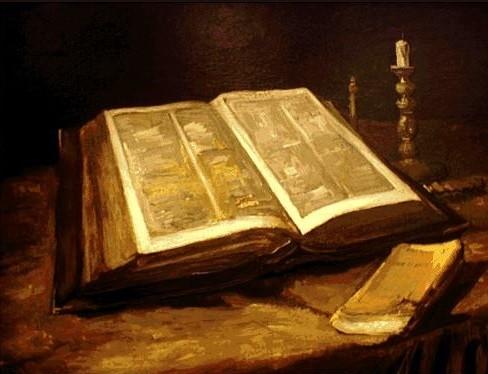 İmam-ı Azam Ebû Hanifeye Göre On Yedi Sahih Hadis mi Var?