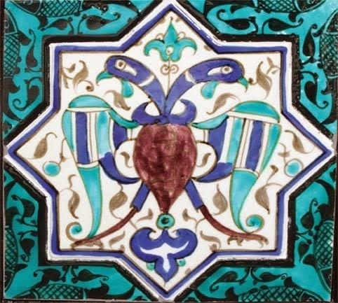 Selçuklular Döneminde Anadolu'da Felsefe ve Bilim