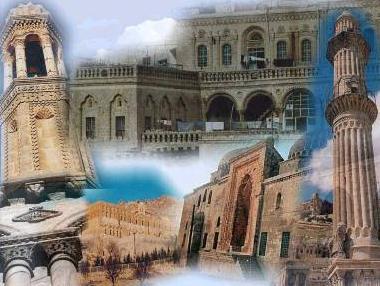 kultur Kültürün Aslî Dokusu: İnanç Düzeni