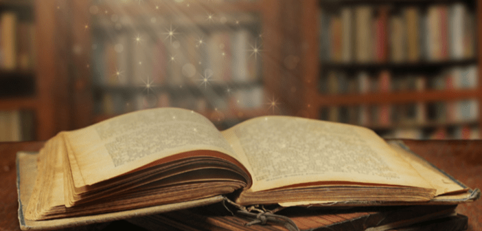 Hakîm et-Tirmîzî'de Öğrenme ve Algılama