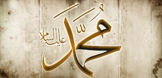 Hz. Peygamber Tabib, Kur'ân Reçete Durumundadır