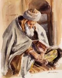 indir İmam Gazzali - El-Münkız'dan Alıntılar