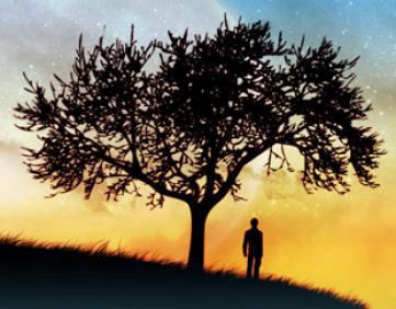 Yaratılıştaki Huylar Hakkında Değerlendirme