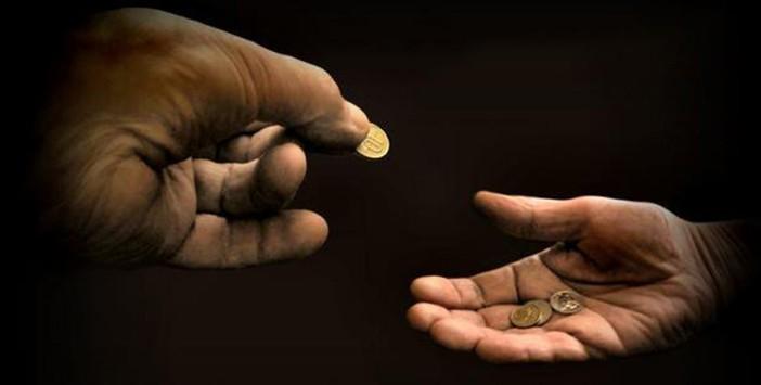 zekat_hakkinda2 Zekatın Farz Kılınmasının Hikmetleri