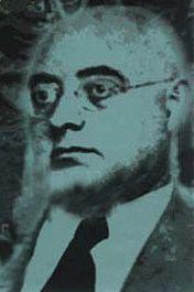 Kemalizm'in Babası:Moiz Kohen