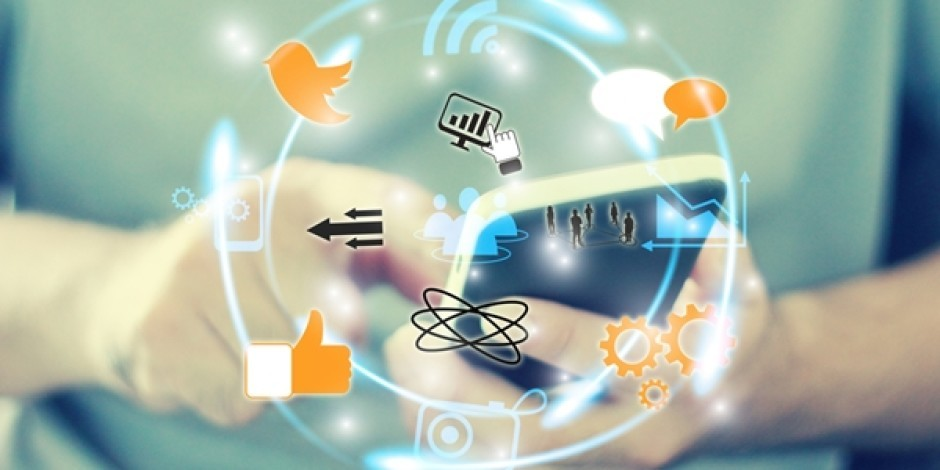 Gerçekliğin İmalatı: Hakikat Sonrası ve Sosyal Medya