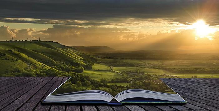 Hadisi Anlamada Bütünlüğü Sağlayan Temel Unsurlar