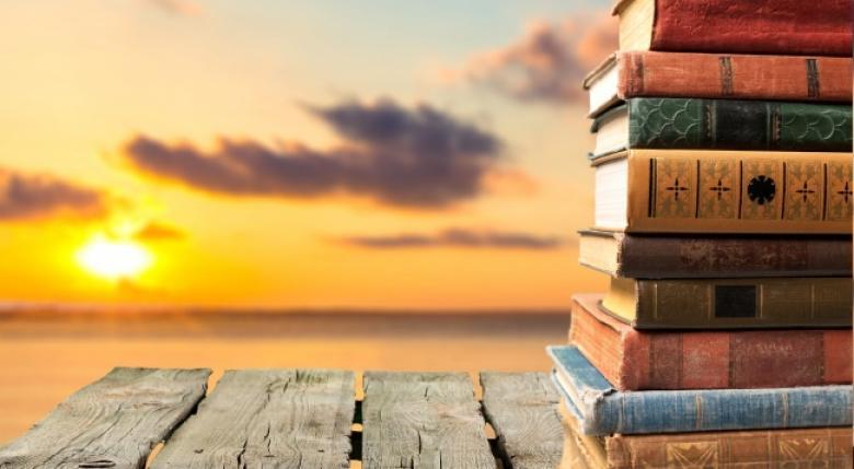 Okuma Tekniği