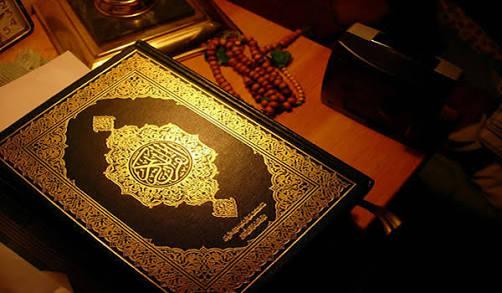 Kur'an'ın mucizevî bir beyanı, öyle mi?