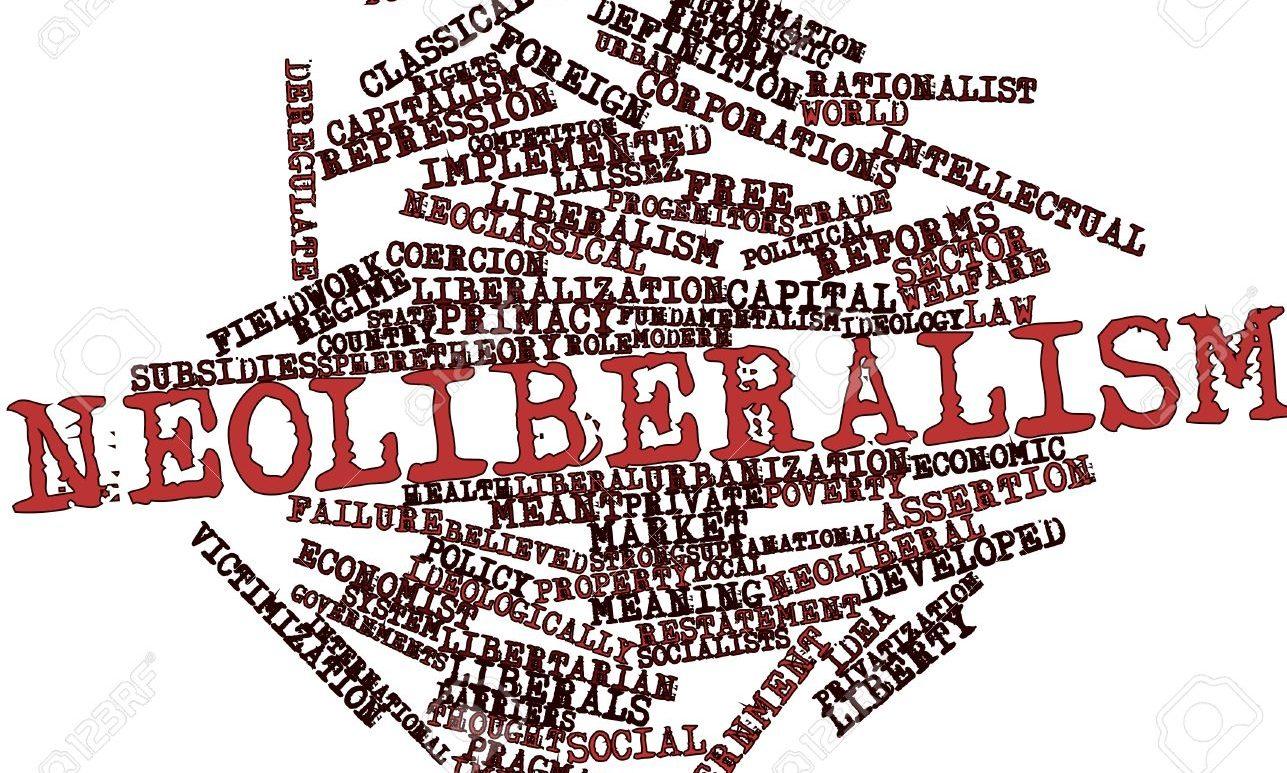 Neoliberalizmin İslamcılığa Etkisi
