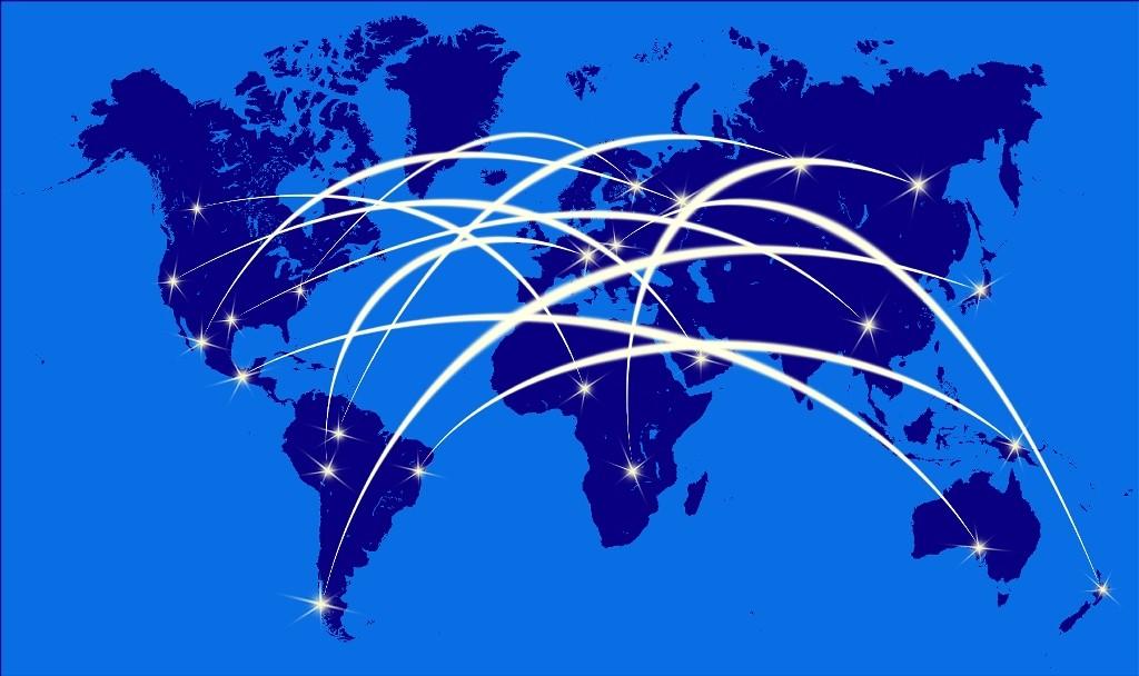 Uluslararası Politika ve Avrupamerkezci Tarihyazım-1