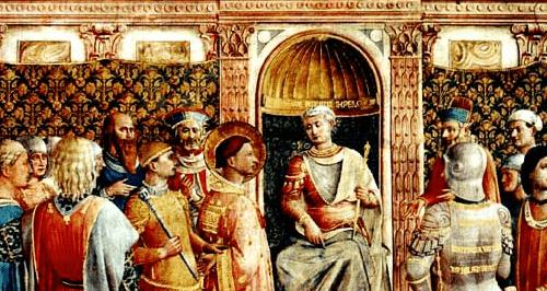 Türkiye'de Tarih Ders Kitaplarında 'Avrupamerkezcilik'